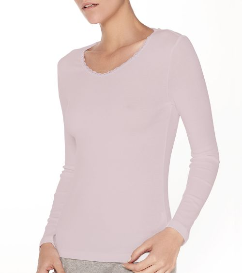 camiseta-manga-longa-21521-blush-frente