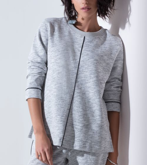 blusao-21875-mescla-gris-styling2