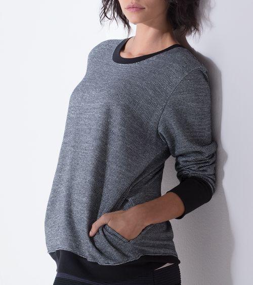 blusao-21867-black-foil-styling2