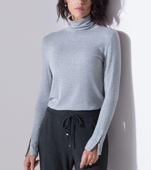 camiseta-manga-longa-21856-melange-silver-styling2