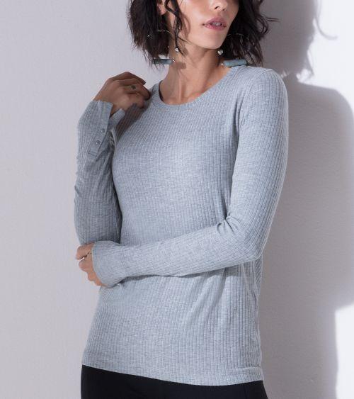 camiseta-manga-longa-21855-melange-silver-styling2