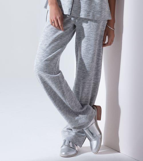 calca-pantalon-20875-mescla-gris-styling2