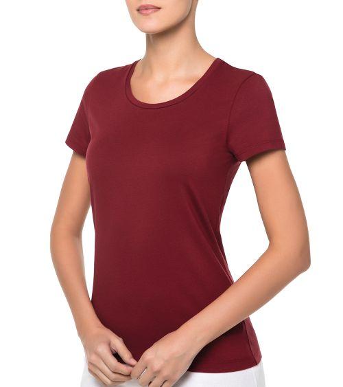 camiseta-manga-curta-21031-porto-lado