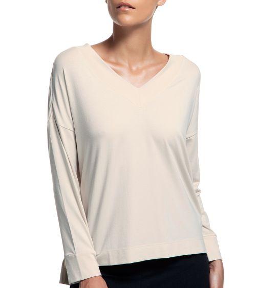 camiseta-manga-longa-21892-areia-frente2