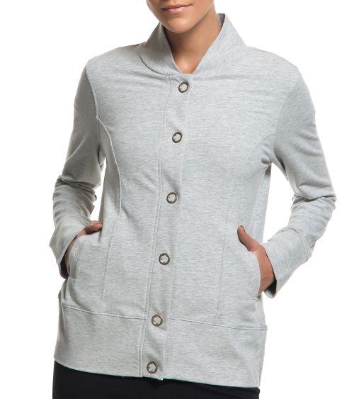 casaco-blusao-21853-melange-frente