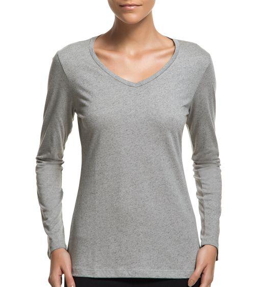 camiseta-manga-longe-21610-cromo-mouline-frente