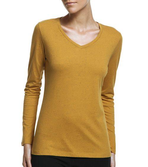 camiseta-manga-longa-21610-mostarda-mouline-frente