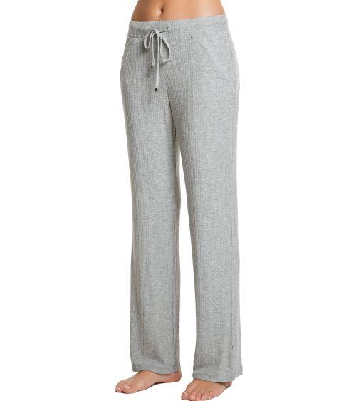 calca-pantalon-20855-melange-silver-frente