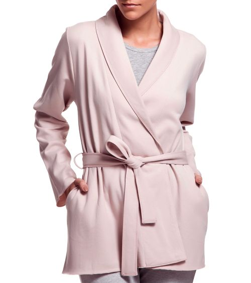 cardigan-curto-21060-blush-frente