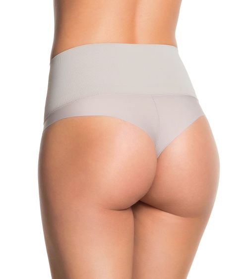 shapewear-calca-fio-dental-70381-sepia-costas