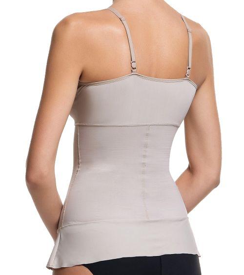 shapewear-camiseta-72381-sepia-costas