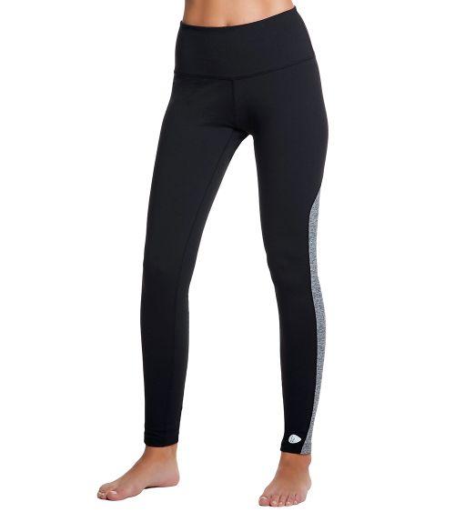 sport-legging-longa-firme-30802-preto-bicolor-lado1