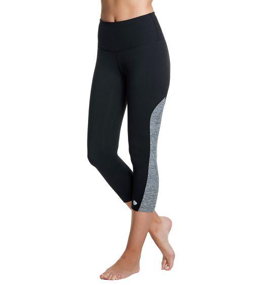sport-legging-cropped-firme-30803-preto-bicolor-lado2