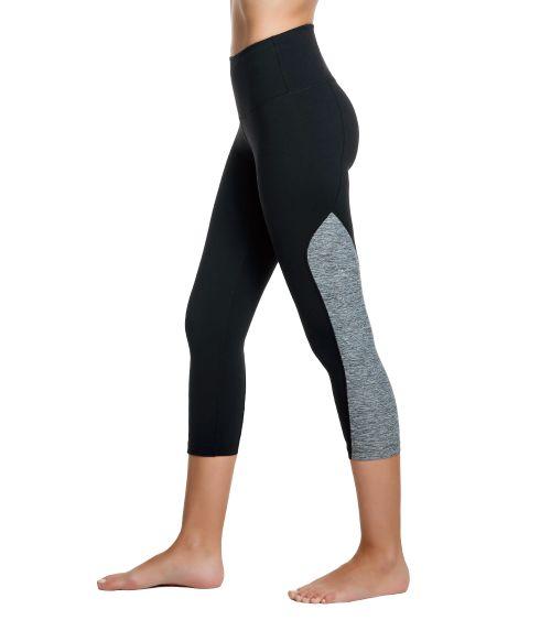 sport-legging-cropped-firme-30803-preto-bicolor-lado3