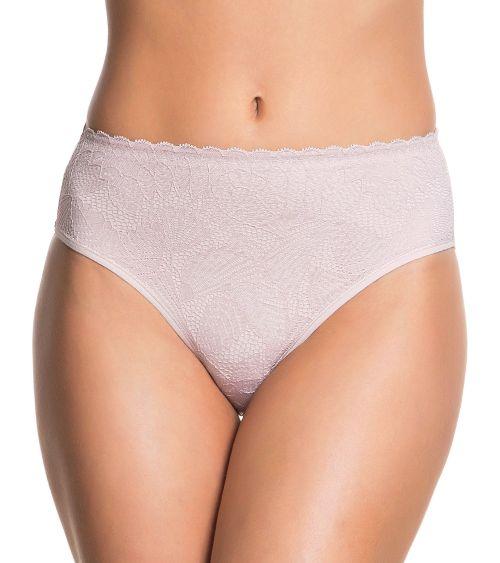calcinha-cintura-alta-50900-blush-frente