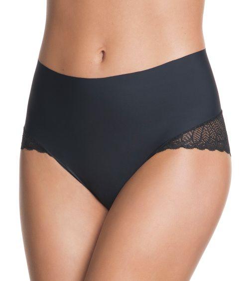 calcinha-cintura-alta-50901-preto-lado