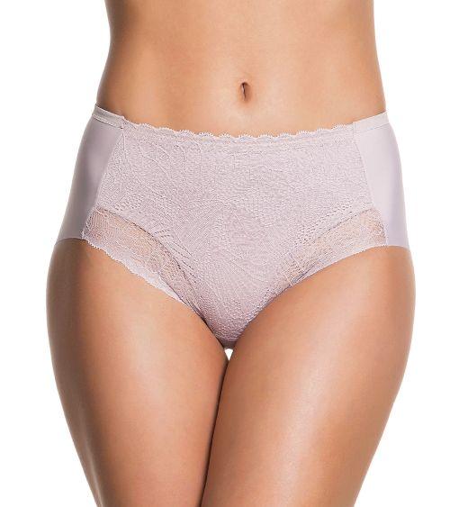 calcinha-cintura-alta-50960-blush-frente