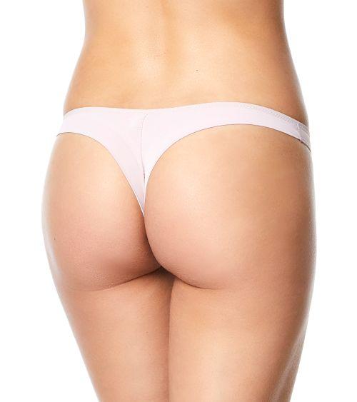 calcinha-fio-dental-50223-blush-costas