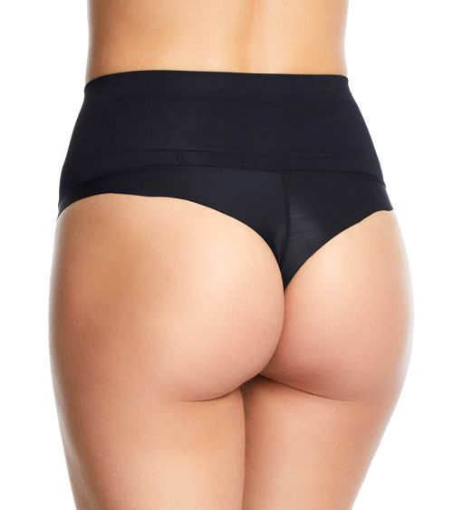 shapewear-calca-fio-dental-70381-preto-costas
