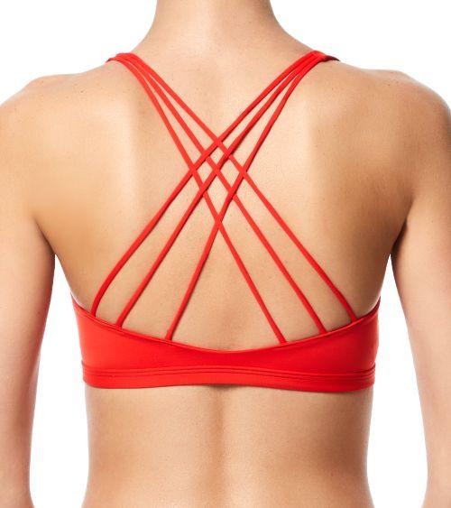 sutia-sutop-strappy-back-81819-aloha-costas