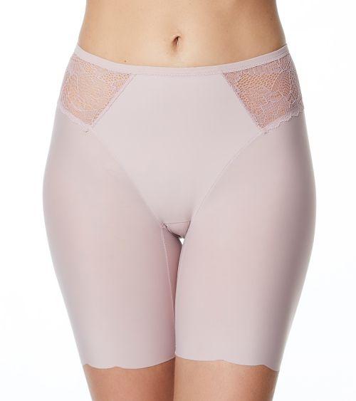 shapewear-bermuda-54960-blush-frente