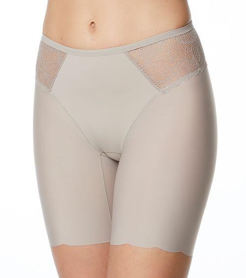 shapewear-bermuda-54960-sepia-lado-1