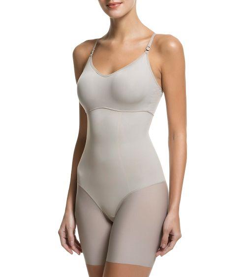 shapewear-body-bermuda-73383-sepia-frente