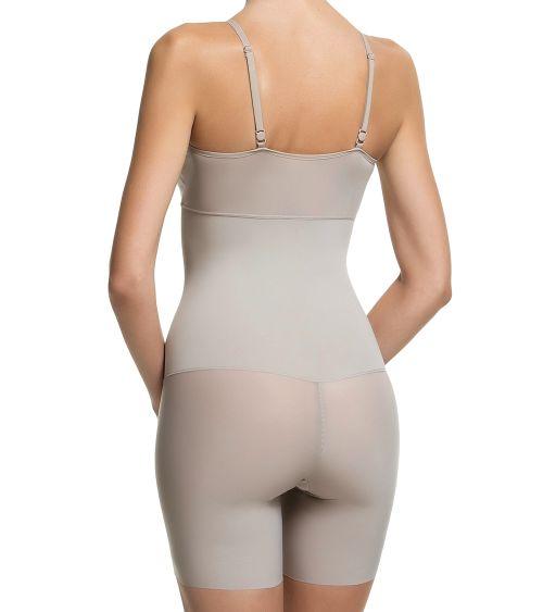 shapewear-body-bermuda-73383-sepia-costas