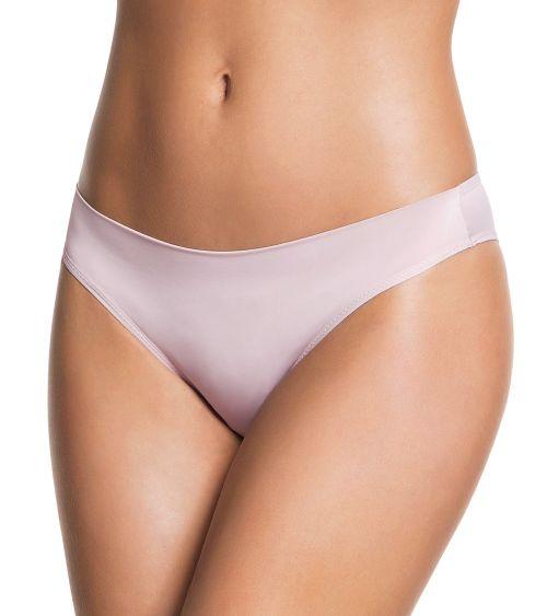 calcinha-special-50379-blush-frente