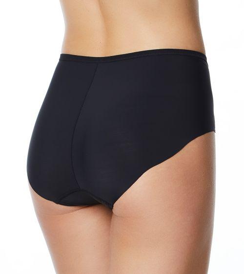 calcinha-cintura-alta-50960-preto-costas