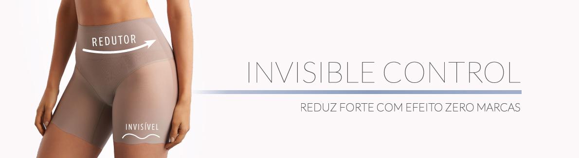 c60568681f10d0 Modeladores - Invisible Control – liz