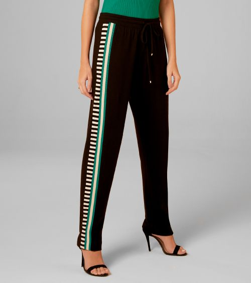 calca-pantalon-20900-preto-styling