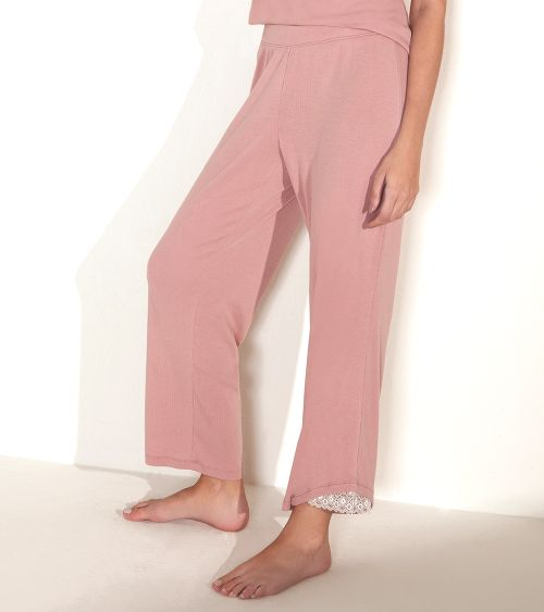 calca-pantalon-cropped-20910-nude-styling2