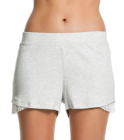 shorts-20911-heather-prata-frente
