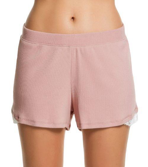 shorts-20911-nude-frente