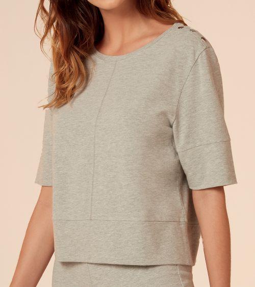 camiseta-manga-curta-21950-melange-styling