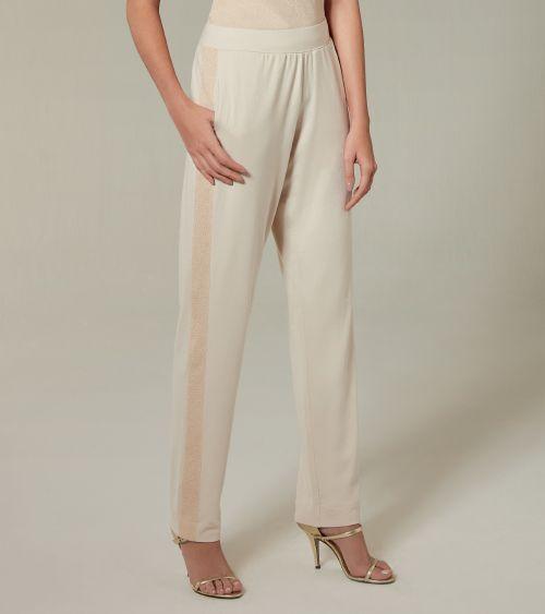 calca-pantalon-20970-areia-styling
