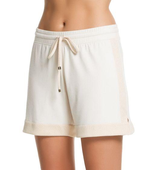 shorts-20971-areia-lado1