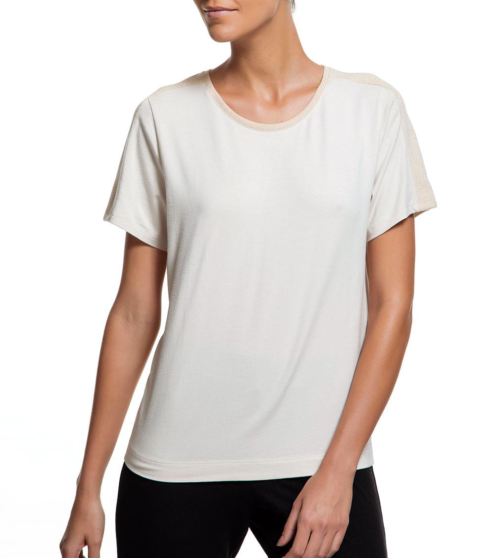 camiseta-manga-curta-21970-areia-frente2 afb8d03870d
