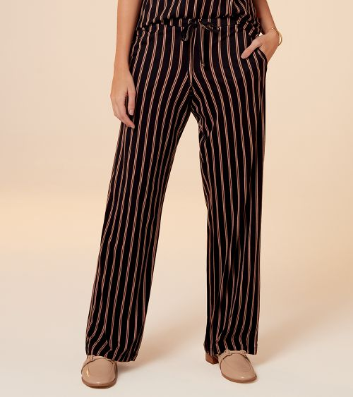 calca-pantalon-20980-listrado-styling