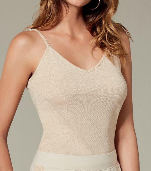 camiseta-alcinha-21971-areia-styling