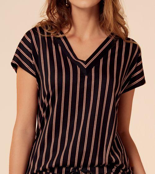 camiseta-manga-curta-21980-listrado-styling