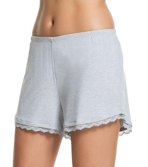 shorts-renda-20990-melange-lado1
