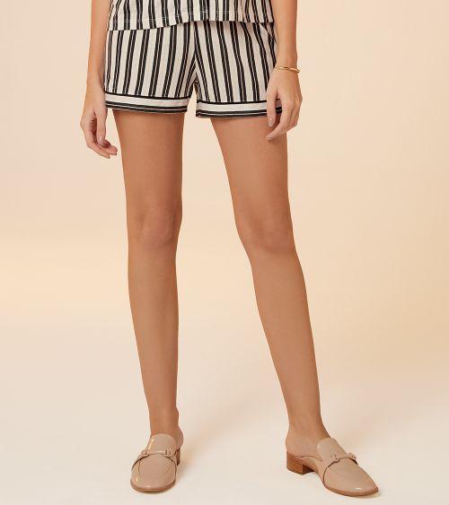 shorts-20993-listrado-styling