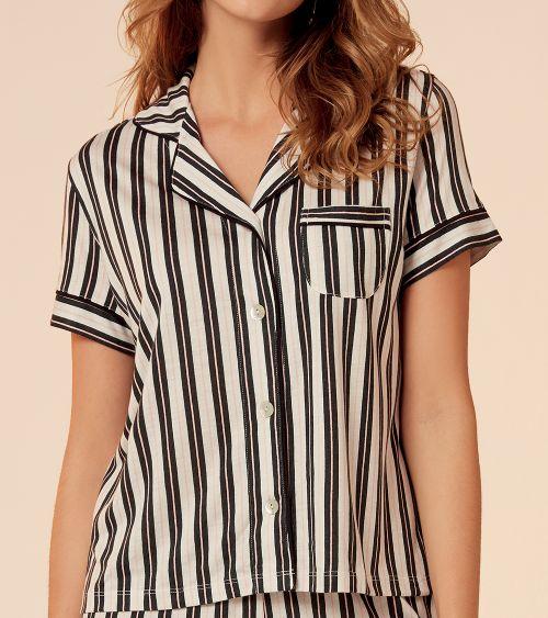 camiseta-manga-curta-21993-listrado-styling
