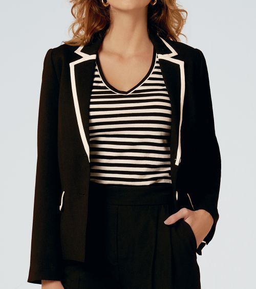 camiseta-manga-curta-21901-listrado-bicolor-styling