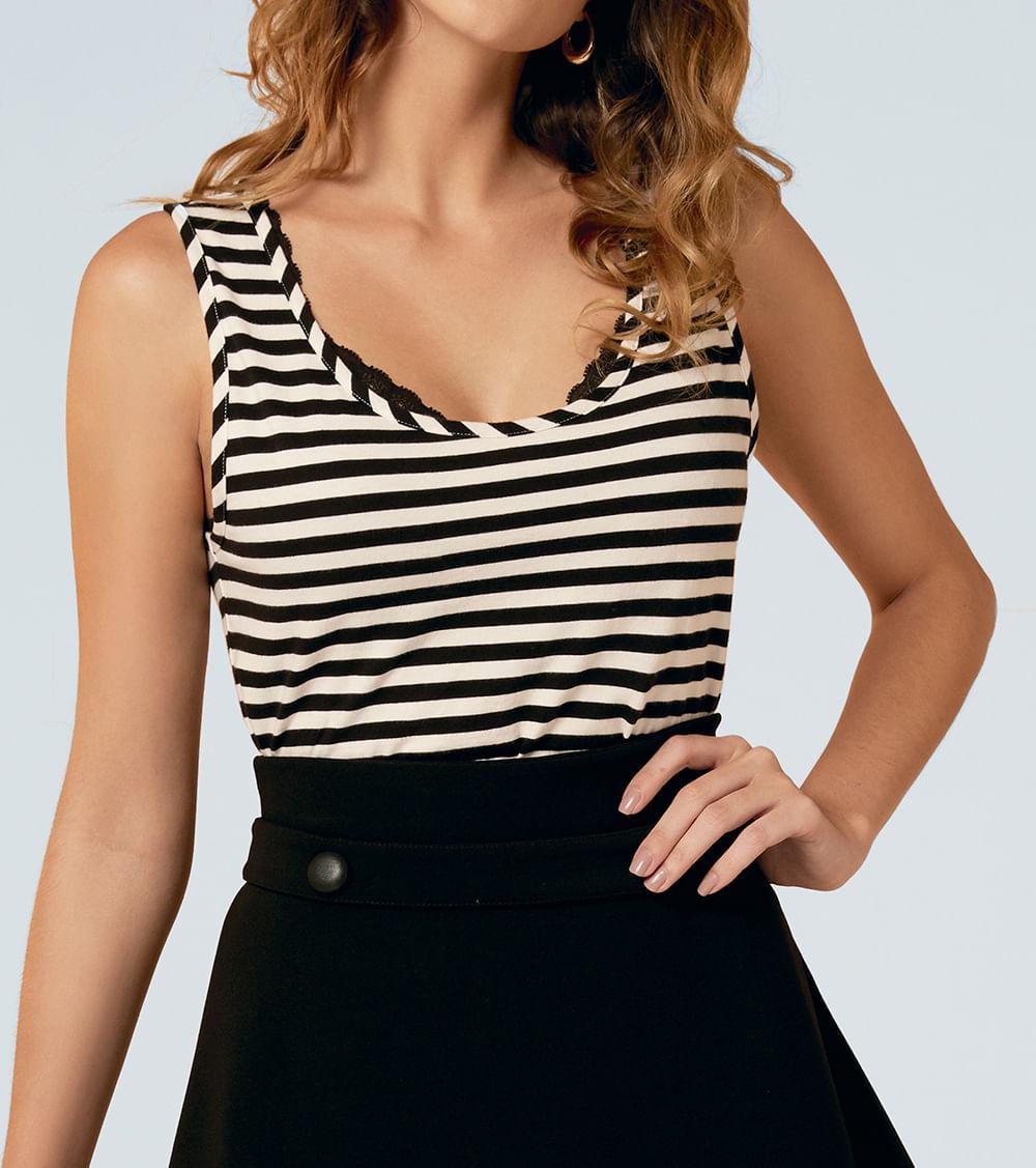 camiseta-regata-21902-listrado-bicolor-styling ... 6e1136a7172