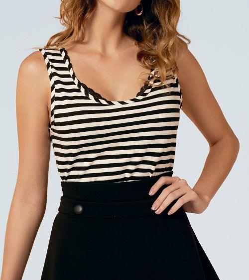 camiseta-regata-21902-listrado-bicolor-styling