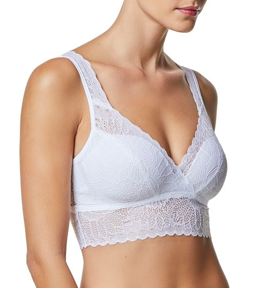 sutia-bralette-51906-branco-styling
