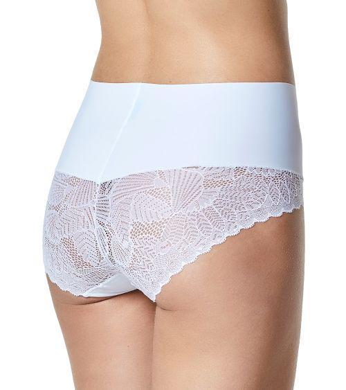calcinha-cintura-alta-50901-branco-costas